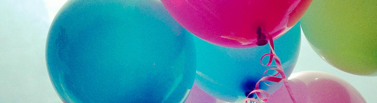 sodexoballoons.jpg